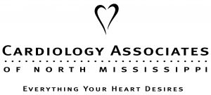 Cardiology Associates of North Mississippi