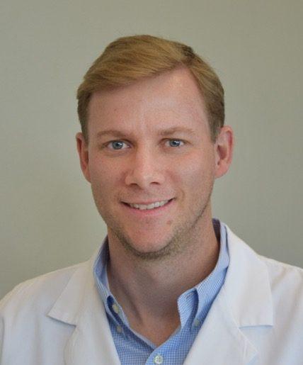 Dr. Michael Boler