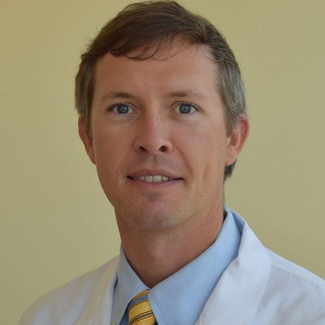 Dr-Dane-Ballard
